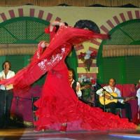 dance-556029_640